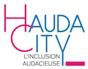 Association - HAUDACITY