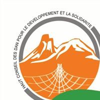 Association - Haut conseil Dan pour le Développement et la Solidarité
