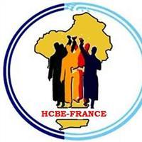Association - Haut Conseil des Béninois  de l'extérieur  Section France