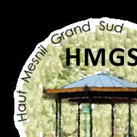 Association - Haut-Mesnil Grand Sud