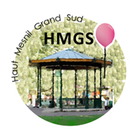 Association Haut-Mesnil Grand Sud