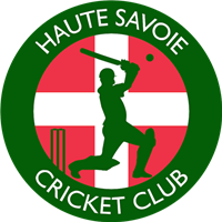 Association Haute Savoie Cricket Club