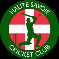 Association - Haute Savoie Cricket Club