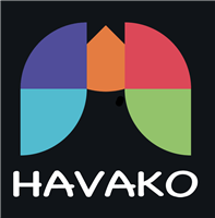 Association HAVAKO