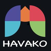 Association - HAVAKO