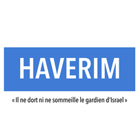 Association - Haverim