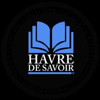 Association - Havre de Savoir
