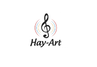 Association HAY-ART