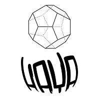 Association - HAYA