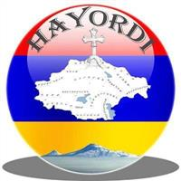 Association - HAYORDI