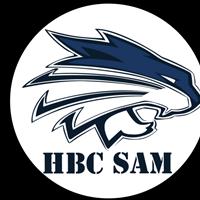 Association - HBCSAM