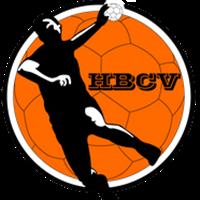 Association - HBCV