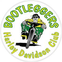 Association - HDC LES BOOTLEGGERS