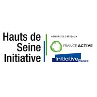 Association - HDSI