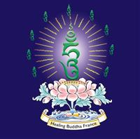 Association Healing Buddha France
