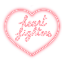Association - Heart Fighters