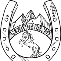 Association - HEARTLAND RANCH23