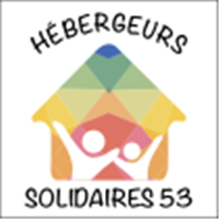 Association Hebergeurs solidaires 53
