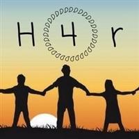 Association - HEC 4 Refugees