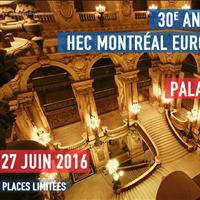 Association - HEC Montreal Europe Alumni