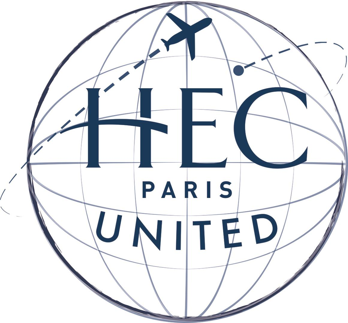 Association HEC United