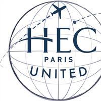 Association - HEC United