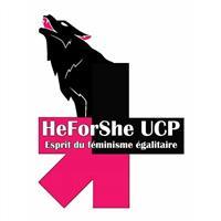 Association - HeForShe UCP