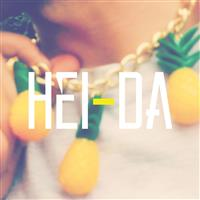 Association - HEI-DA
