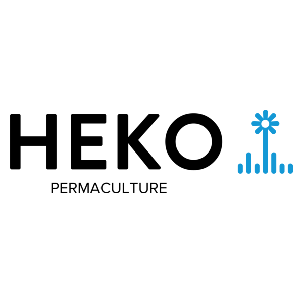 Association - HEKO PERMACULTURE