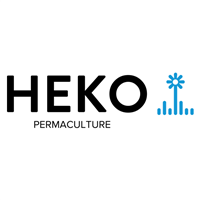 Association HEKO PERMACULTURE