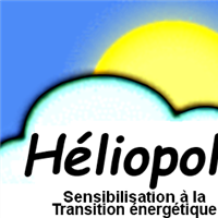 Association - Heliopole