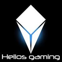 Association - Helios Gaming Association