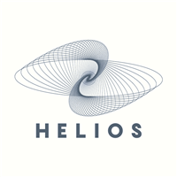 Association Helios