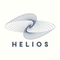Association - Helios