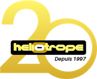 Association Héliotrope