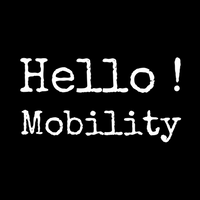 Association Hello Mobility