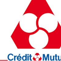 Association - helloclienttest@creditmutuel.fr