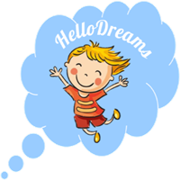 Association HelloDreams