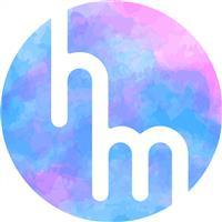 Association - HELLOMICI