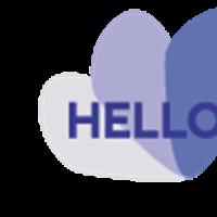Association - HELLOSTEO