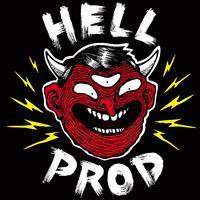 Association - Hellprod