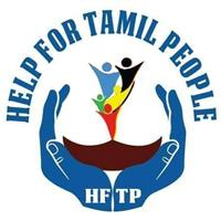 Association HELP FOR TAMIL PEOPLE