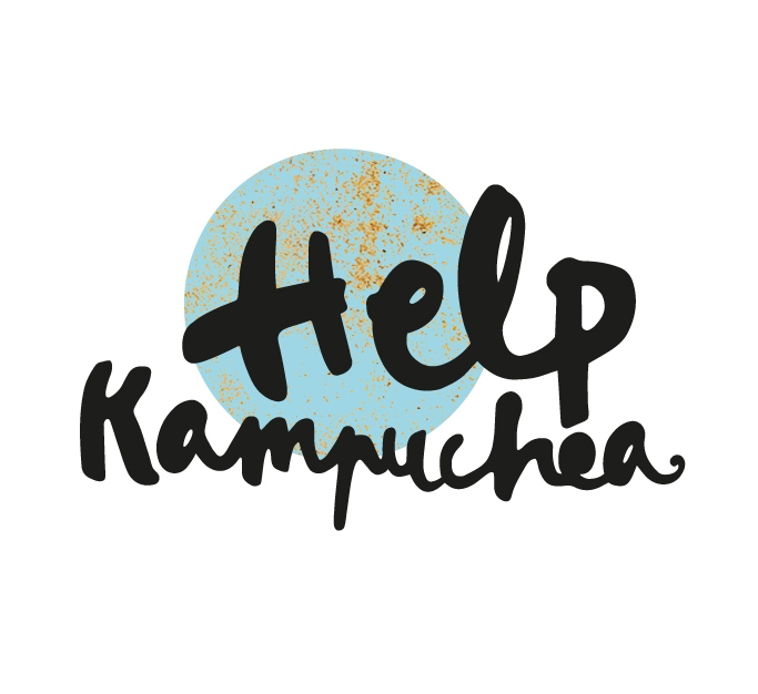 Association - Help Kampuchea
