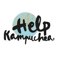 Association - Help Kampuchea