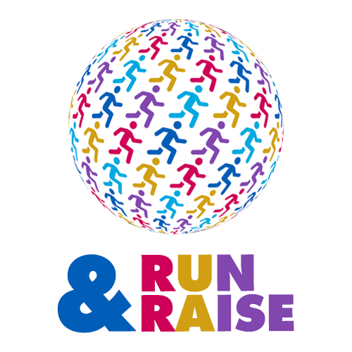 Association Helping Hands - Run & Raise