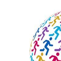 Association - Helping Hands - Run & Raise