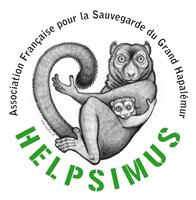 Association Helpsimus