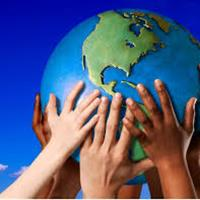 Association - helptheworld