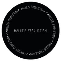 Association - Helucis