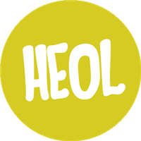 Association - Heol